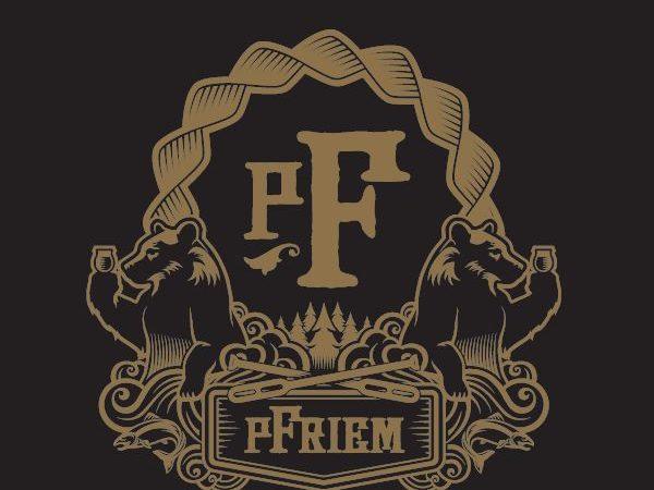 pfriem-event